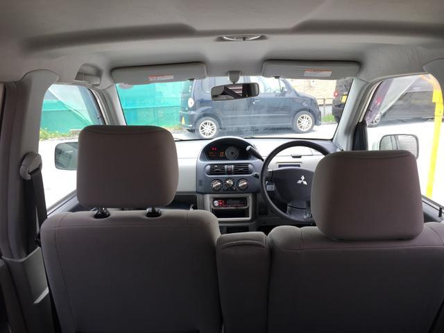 リミテッドエディションV 4WD シートヒーター(21枚目)