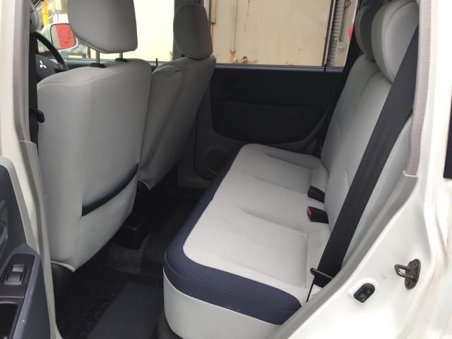 リミテッドエディションV 4WD シートヒーター(22枚目)