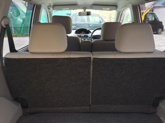 リミテッドエディションV 4WD シートヒーター(25枚目)
