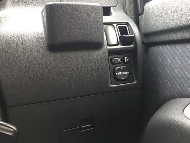カスタムターボRS 4WD 車検整備付(14枚目)