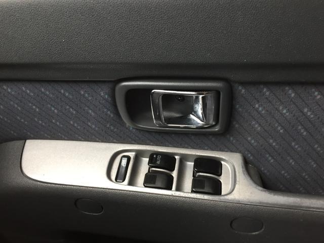 カスタムターボRS 4WD 車検整備付(15枚目)