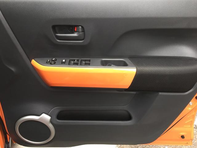 XS 4WD ブレーキサポート(12枚目)