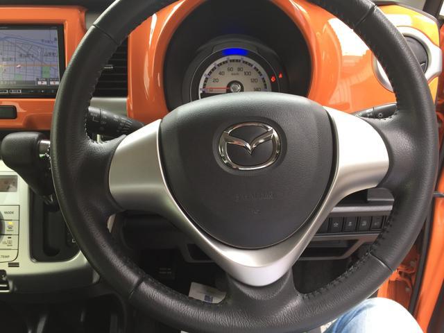 XS 4WD ブレーキサポート(15枚目)