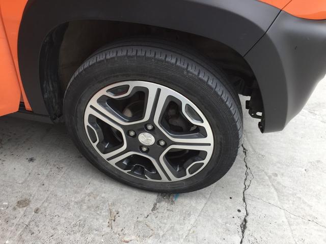 XS 4WD ブレーキサポート(28枚目)