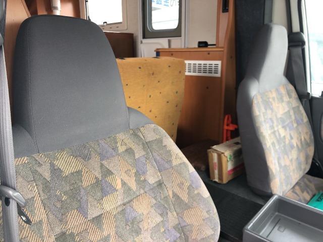 「トヨタ」「ライトエーストラック」「トラック」「北海道」の中古車7