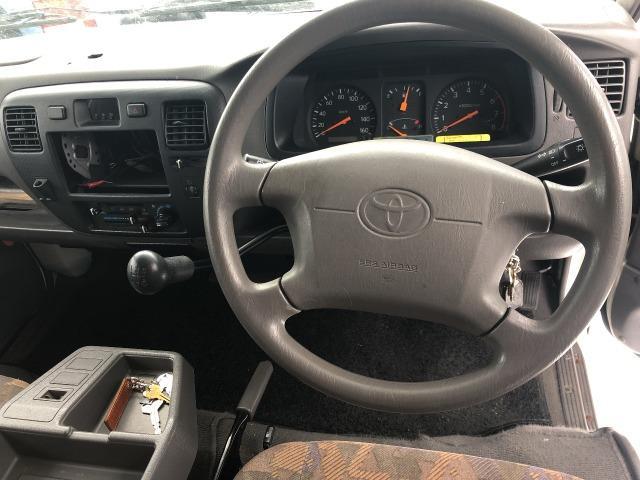 「トヨタ」「ライトエーストラック」「トラック」「北海道」の中古車8