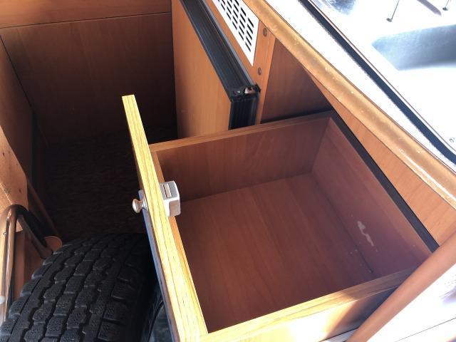 「トヨタ」「ライトエーストラック」「トラック」「北海道」の中古車25