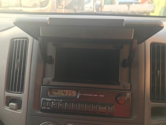 「日産」「AD」「ステーションワゴン」「北海道」の中古車19
