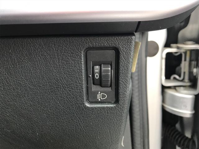 「プジョー」「プジョー 207」「オープンカー」「北海道」の中古車24