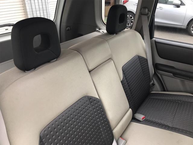 「日産」「エクストレイル」「SUV・クロカン」「北海道」の中古車20