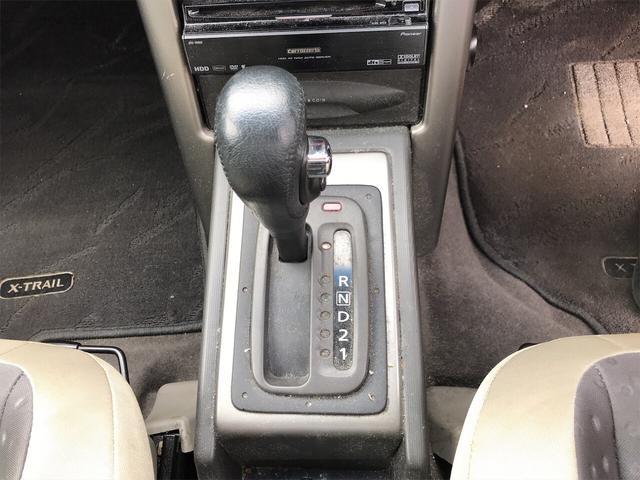 「日産」「エクストレイル」「SUV・クロカン」「北海道」の中古車25