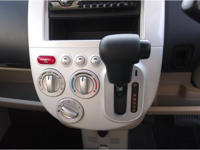 G 4WD AT キーレスエントリー(11枚目)
