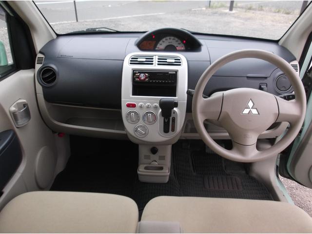 G 4WD AT キーレスエントリー(15枚目)