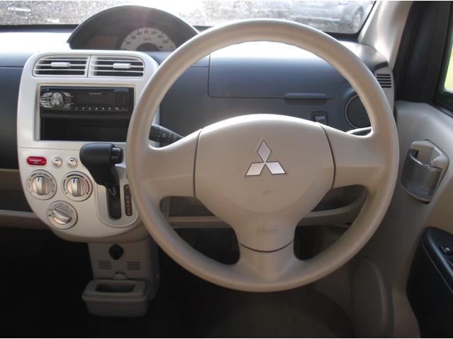 G 4WD AT キーレスエントリー(16枚目)