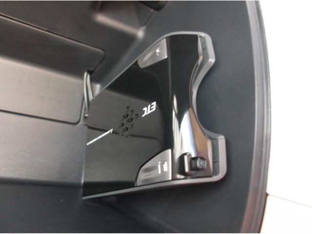 G 4WD AT キーレスエントリー(20枚目)