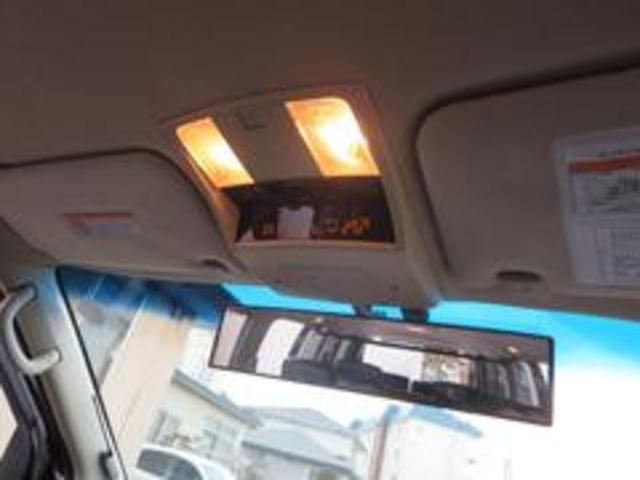 両側スライド レザー 寒冷地仕様 シートヒーター パワーシート