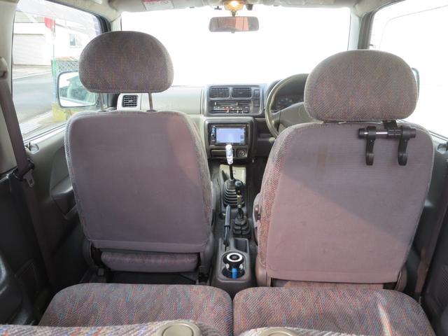 気になる車はすぐにお問い合わせ下さい。GOO専用無料ダイヤルからお車のご質問にお答えします。