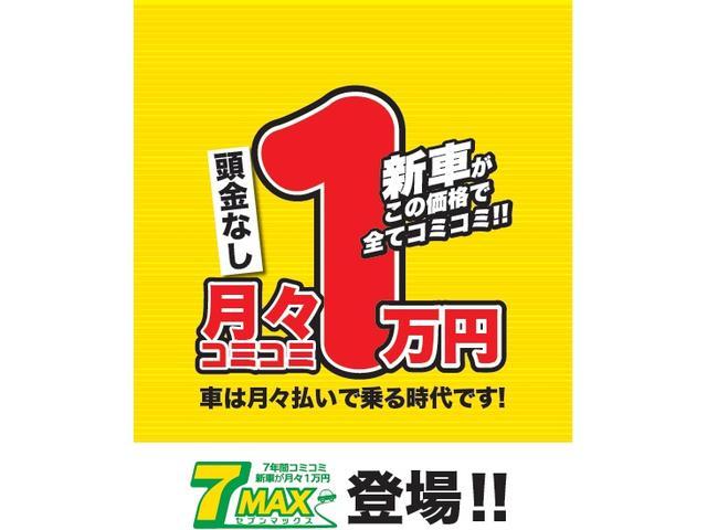 Gブラックインテリアリミテッド SA3 ナビ ウォームパック(20枚目)