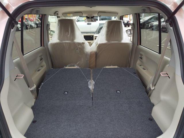 ご希望の車種が無い場合でも、全国のオークションでお客様にピッタリのお車をお探し致します!