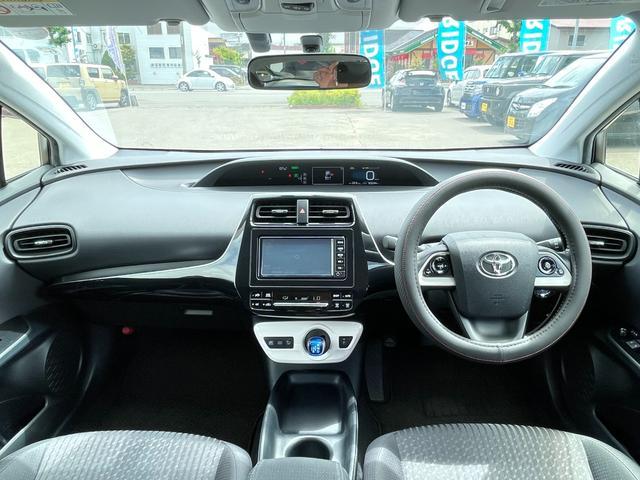 S 4WD 純正ナビ TV視聴 ETC スマートキー LEDヘッドライト(10枚目)