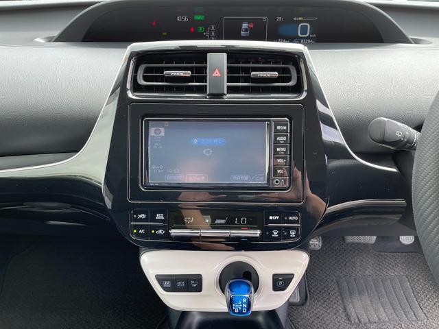 S 4WD 純正ナビ TV視聴 ETC スマートキー LEDヘッドライト(15枚目)