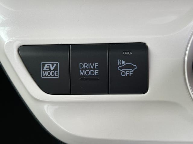 S 4WD 純正ナビ TV視聴 ETC スマートキー LEDヘッドライト(16枚目)