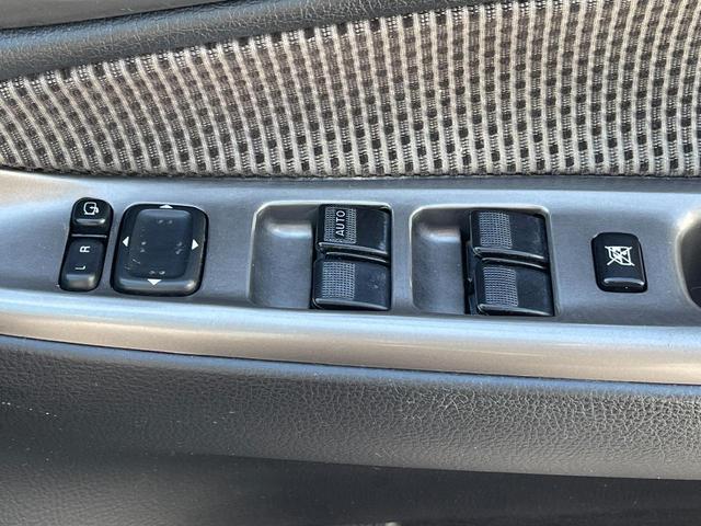 23S 4WD キーレス ETC(18枚目)