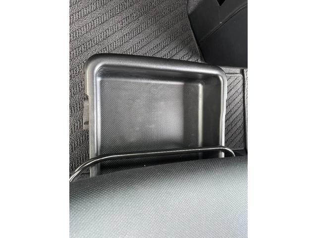G S 4WD 寒冷地仕様 モデリスタフロントスポイラー 両側パワースライドドア シートヒーター アイドリングストップ スマートキー プッシュスタート(15枚目)