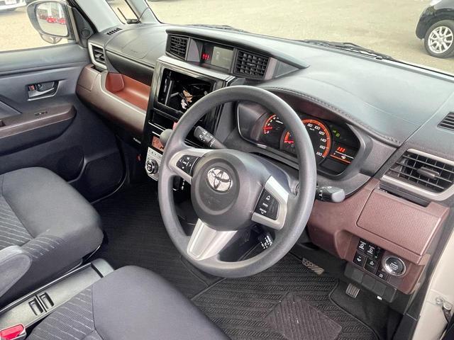 G S 4WD 寒冷地仕様 モデリスタフロントスポイラー 両側パワースライドドア シートヒーター アイドリングストップ スマートキー プッシュスタート(17枚目)
