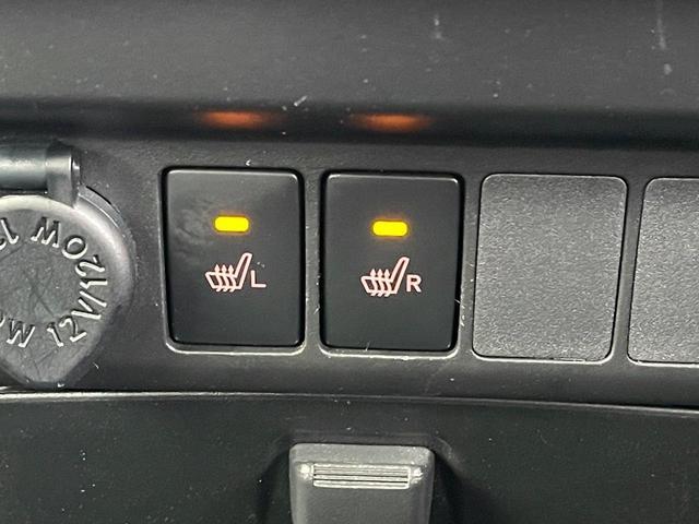 G S 4WD 寒冷地仕様 モデリスタフロントスポイラー 両側パワースライドドア シートヒーター アイドリングストップ スマートキー プッシュスタート(18枚目)