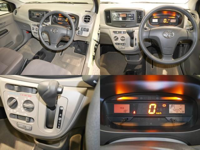Lf SA 4WD(4枚目)