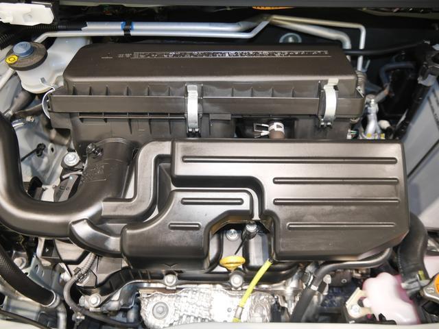 Lf SA 4WD(7枚目)