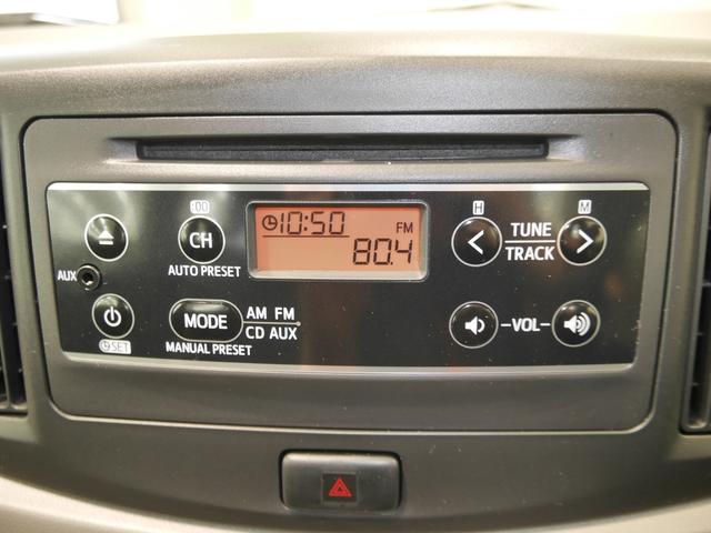 Lf SA 4WD(9枚目)