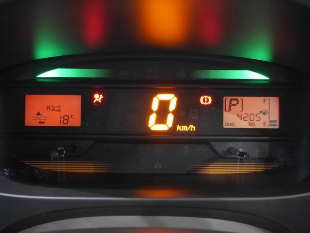 Lf SA 4WD(11枚目)