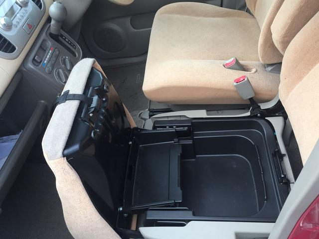 S FOUR 4WD キーレスエントリー ドアバイザ(17枚目)