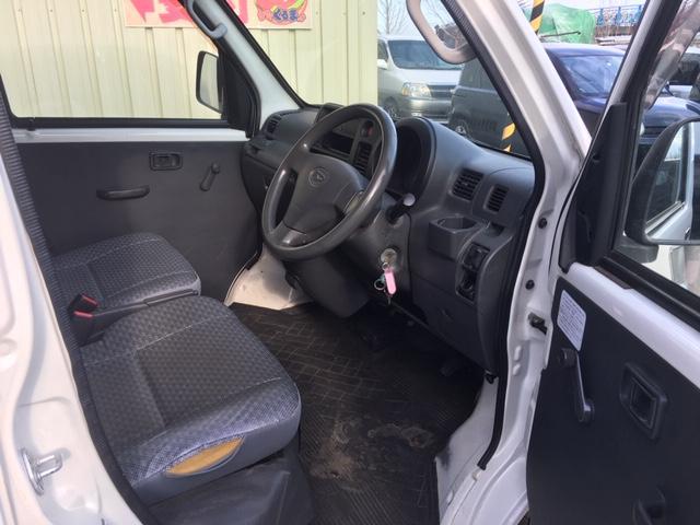 スペシャル 4WD オートエアコン 両側スライドドア(10枚目)