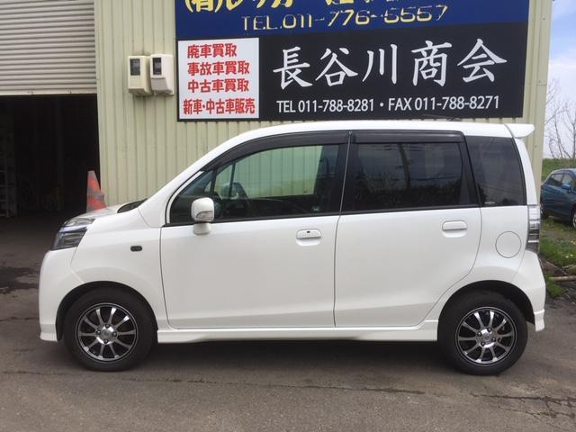 長谷川商会の在庫をご覧頂きありがとうございます!お車の事なら当店へ!ベテランスタッフが親切に対応致します!ぜひ一度ご連絡下さい!