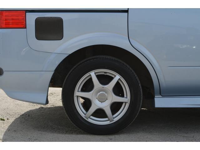 20S パノラミックルーフ 4WD(11枚目)