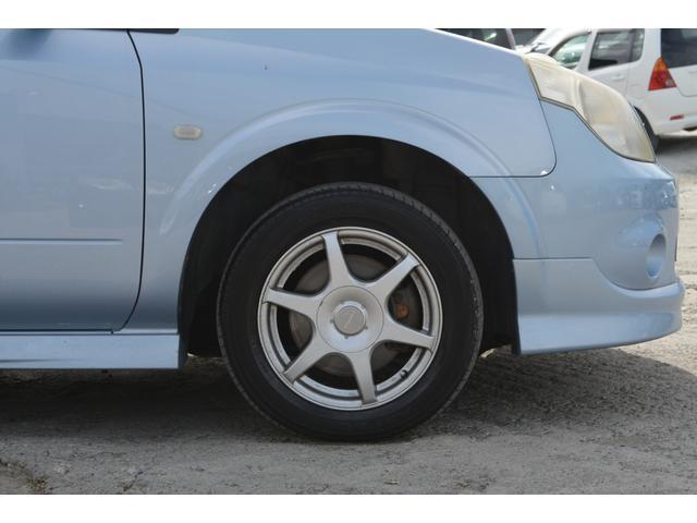 20S パノラミックルーフ 4WD(12枚目)