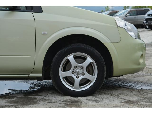 20S  パノラミックルーフ 4WD サンルーフ キーレス(11枚目)