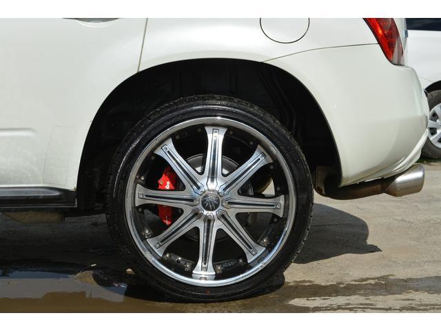 350XV FOUR 4WD 修復歴無し 社外22AW(12枚目)
