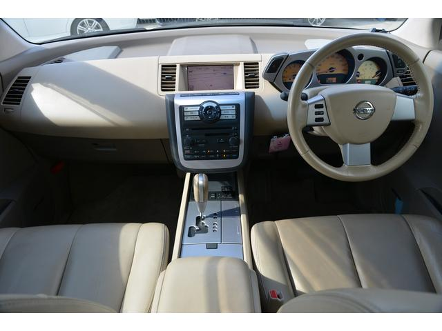 350XV FOUR 4WD 修復歴無し 社外22AW(13枚目)