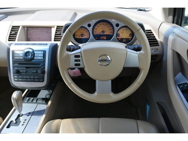 350XV FOUR 4WD 修復歴無し 社外22AW(14枚目)
