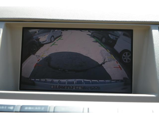 350XV FOUR 4WD 修復歴無し 社外22AW(19枚目)