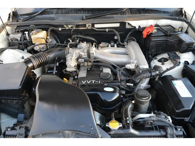 グランデG-Four 4WD 修復歴無 インテリジェントキー(13枚目)