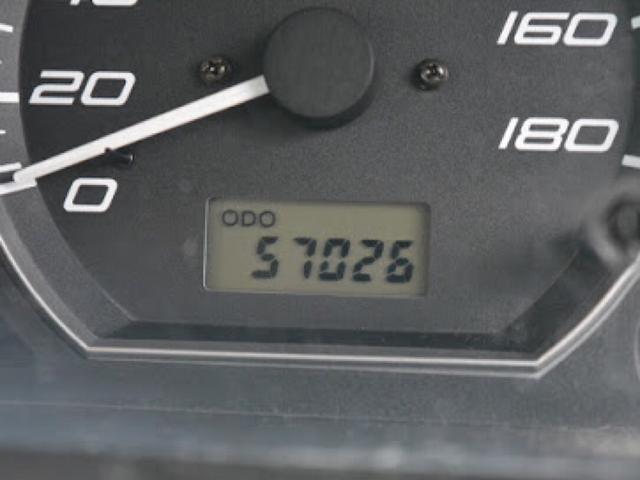 「シボレー」「シボレークルーズ」「SUV・クロカン」「北海道」の中古車14