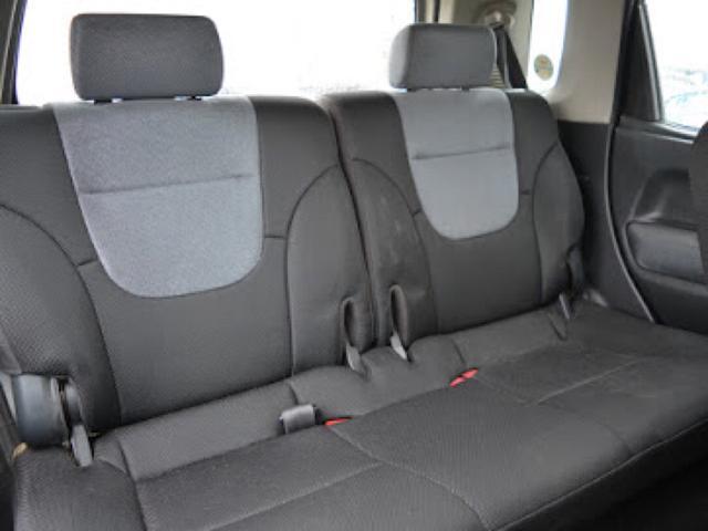 「シボレー」「シボレークルーズ」「SUV・クロカン」「北海道」の中古車15