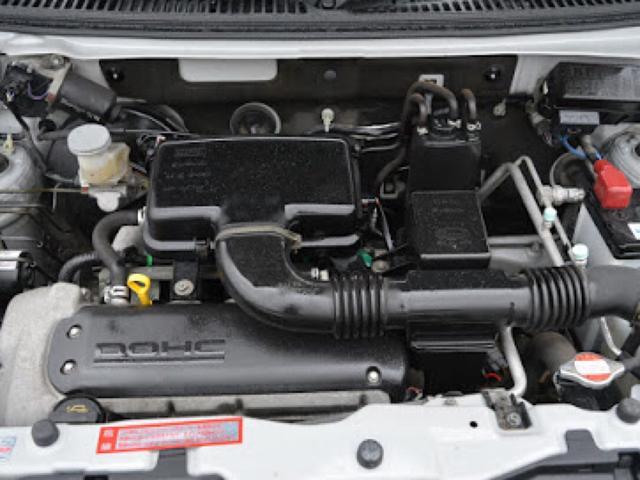 「シボレー」「シボレークルーズ」「SUV・クロカン」「北海道」の中古車17