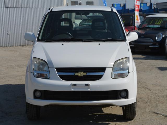 「シボレー」「シボレークルーズ」「SUV・クロカン」「北海道」の中古車2