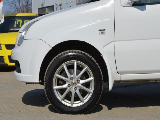 「シボレー」「シボレークルーズ」「SUV・クロカン」「北海道」の中古車10